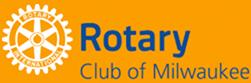 Rotary Calendar